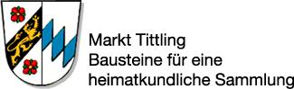 Dreiburgenland Tittling